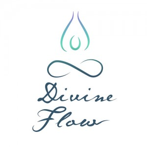 Yoga North Sydney - Divine Flow Yoga & Pilates