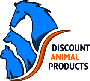 Horse Wormers Online - Discount Animal Products