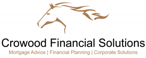 Crowood Financial Solutions - Swindon