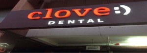 Clove Dental Hyderabad