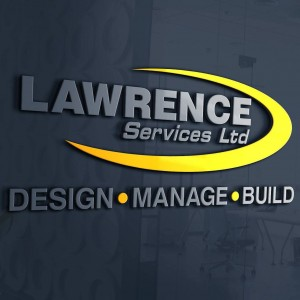 Lawrence Services Ltd