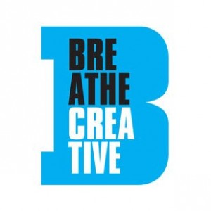 Breathe Creative