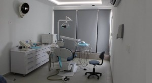 Dentist Specialist Required for Running Dental Clinic shop in Sialkot
