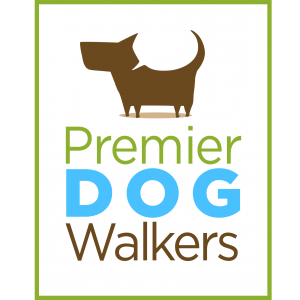 Premier Dog Walkers - London
