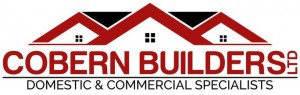 Cobern Builders - Swindon