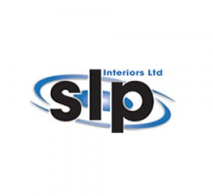 SLP Interiors Limited