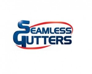 Seamless Gutters - Melbourne