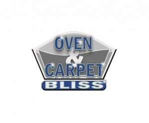 Oven & Carpet Bliss - Swindon
