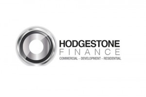 Hodgestone Finance