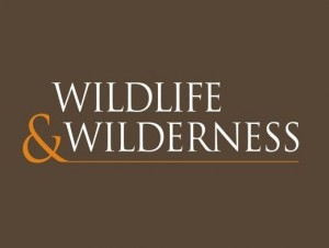 Wildlife & Wilderness -- Brockweir