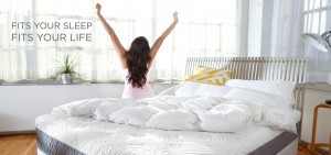 TipTop Mattress Cleaning Brisbane