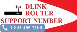 Dlink Router Support - San Francisco