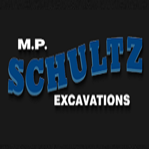 M.P. Schultz Excavations