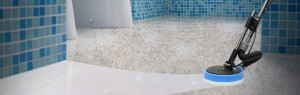 Fresh Tile and Grout Cleaning Perth