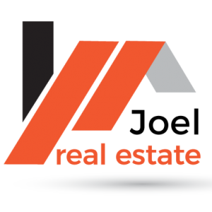 Joel Real Estate - Oklahoma City
