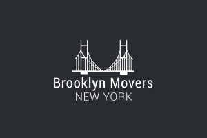 Brooklyn Movers New York