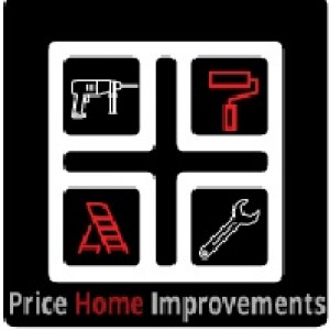 Price Home Improvements