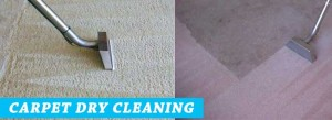 Spotless Carpet Steam Cleaning Melbourne