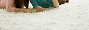 Tip Top Carpet Cleaning Brisbane