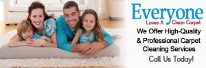 Ace Steam Carpet Cleaning Canberra