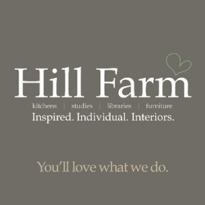 Hill Farm Furniture Limited
