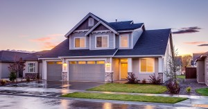 Safehome Property Inspections