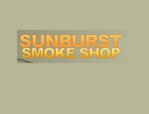SunBurst Smoke Shop - Peoria