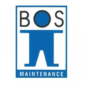 B.O.S Maintenance Melbourne