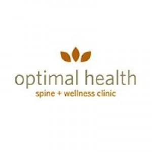 Optimal Health Spine & Wellness - Normandy Park