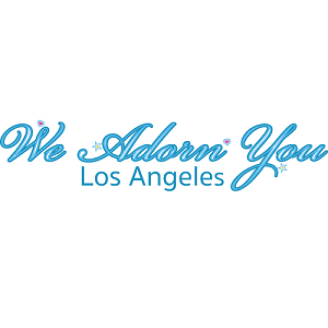 We Adorn You - Los Angeles