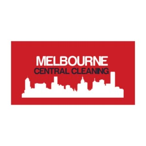 Melbourne Central Cleaning