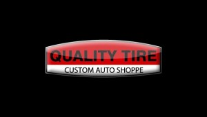 Quality Tire - Woodbridge