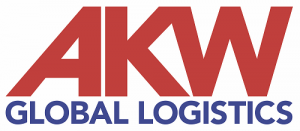 AKW Global Logistics Ltd - Stretford