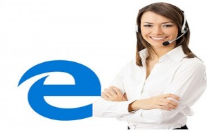 Microsoft Edge Help and Support