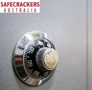 Safe Locksmith Melbourne - Safecrackers Australia