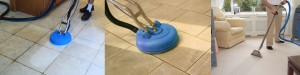 Marks Tile Grout Cleaning - Melbourne