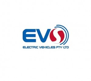 Electric Vehicles - Knoxfield