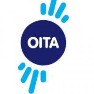 OITA FACILITY MANAGEMENT - Hawthorn