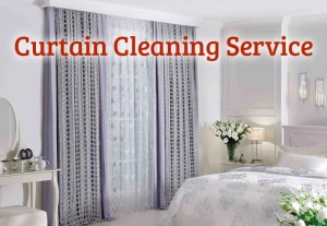 Cheap Curtain Cleaning Perth