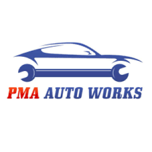 PMA Auto Works - Ringwood (Melbourne)