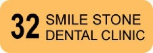 32 Smile Stone Dental Clinic - New Delhi