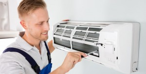 My Choice Plumber's Evaporative Cooling Melbourne