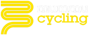 Tour De France Cycling Tours - Mummu Cycling Melbourne