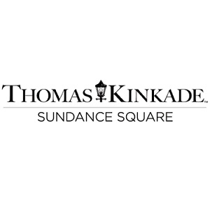 Thomas Kinkade Fort Worth - Croozi.com