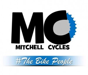 Mitchell Cycles - Swindon - Croozi.com