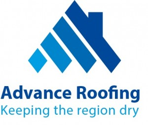 Advance Roofing - Cambridge