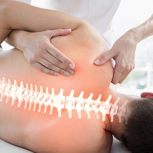 Solutions Chiropractic - Melbourne