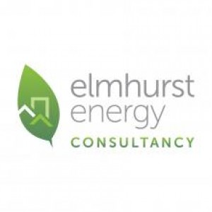 Elmhurst Energy Consultancy - Lutterworth