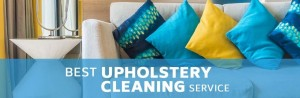 Marks Upholstery Cleaning Perth