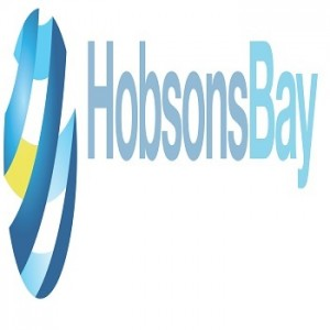 Hobsons Bay Osteopathy - Williamstown